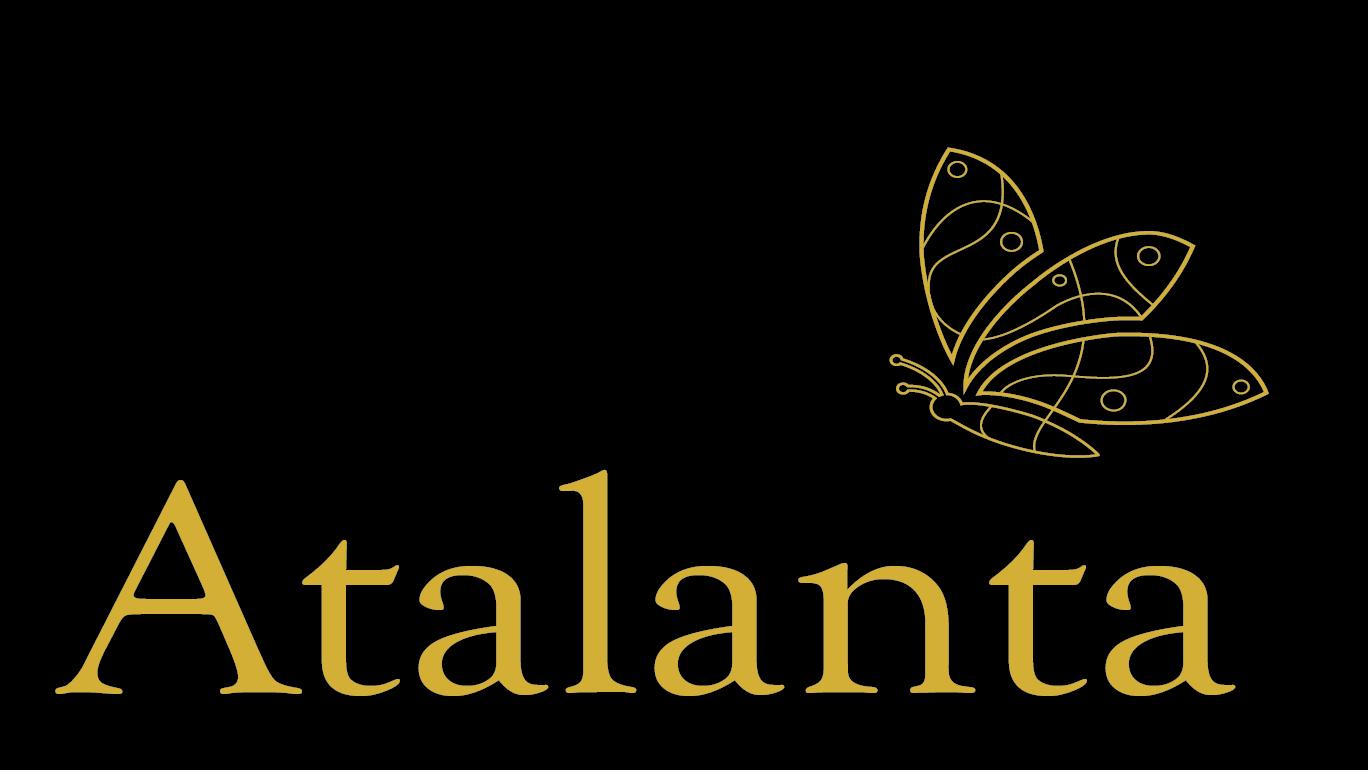 atalanta-roermond